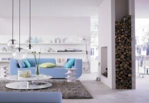 muratura-legna2-300x207